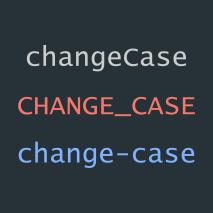 change-case